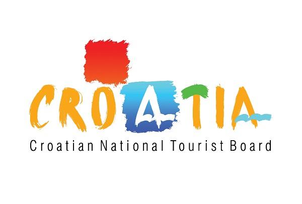 Croatian Tourist Board